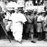 Netaji didn't die in Taipei's plane crash. The freedom fighter led an incognito life as a sadhu in Uttar Pradesh