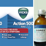 Corex, Vicks Action 500 banned in India. But will the ban stay for long?
