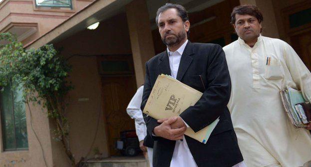 afridi-lawyer