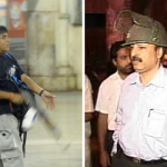 Who killed Hemant Karkare? Muslim terrorists or Hindu fanatics?