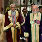 With 116 million jobless people in India, PM Narendra Modi's dream to emerge as knowledge leader lacks conviction