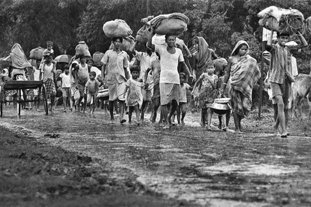to what extent did the partition of bengal cause communal divide in the society The partition of india led to the creation of two sovereign  idea after seeing the communal riots in bengal  to divide india.