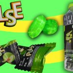 Pulse of a nation: The 1 rupee-candy that beat cola giant Coke moneywise