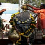 """Is it the """"forbidden"""" tag why women wanted to enter the Shani Shingnapur temple so badly?"""