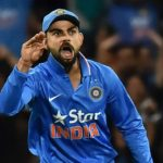 Virat Kohli: A slave to his selfhood?