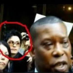 Was Michael Jackson's death a mere hoax?