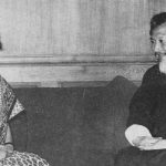 How RAW sabotaged Sikkimese monarchy, a mission initiated by Nehru, closed by his daughter Indira Gandhi