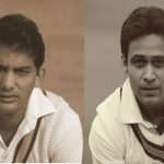 Azharuddin: Is the cricketer really a victim of circumstances?