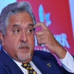 Vijay Mallya: Fallen emperor of the skies
