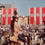 Jewish-haters believe Holocaust was a hoax, Nazis didn't kill 6 million Jews