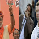 Rahul Gandhi as Congress chief will be a good omen for BJP