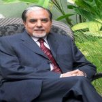 Zee TV owner Subhash Chandra's journey: from a school dropout to an aspiring politician