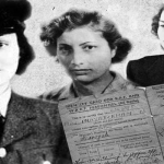 Noor Inayat Khan: An Indian spy princess who preferred to be shot by Nazis in Dachau Camp than betraying her cause