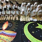 Is Islam rooted in Hinduism? A WhatsApp text message claims so!