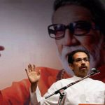 Shiv Sena chief Uddhav Thackeray wants India to be a 'Hindu state'. Aren't such communal remarks unconstitutional enough to warrant arrest?