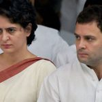 Priyanka Gandhi is the last thing Rahul needed for an image makeover