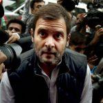 Digvijay Singh should avoid speaking for Gandhi family. It boomerang's!
