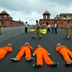 Amnesty International to follow Greenpeace out of India?