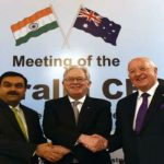 Conspiracy to derail Gautam Adani's coal project in Australia? Over 5000 Aussies will be denied employment!