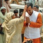 Naveen Jindal: Patriot to a coal scammer?