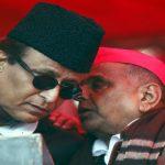 Azam Khan risks any remaining goodwill, takes off on a flight of fantasy