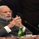 Modi-bashing is stale now. Opposition should realise and evolve
