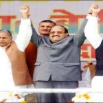 Amar Singh 2.0: The timely return of the 'Mulayamwadi'