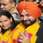 AAP not keen on fielding Navjot Sidhu as Punjab's CM candidate. May be, Arvind Kejriwal hasn't forgiven paaji's 'bhagora' comment!