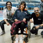 How Paralympian winner Deepa Malik broke all stereotypes that society relegate to a woman