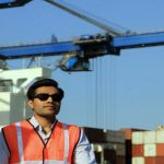 Future king of ports, Karan Adani, leads from front in acquisition of Abbot Point Bulkcoal