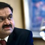 Crediting Gautam Adani as a one-man army would be wrong. Brother Vinod is as crucial