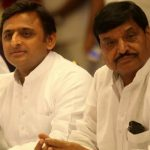 Brother Shivpal should be more prudent. Mulayam will never disown son Akhilesh