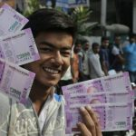 Demonetization hits anti-Indian circus as black money funded events lack capital
