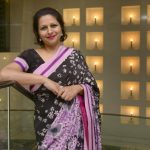 Priya Paul is the epitome of superwoman and the force behind successful Park Hotels