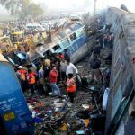 Bullet trains are fine. But who will assure basic safety when we travel on India's battered train tracks?