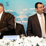 Shot in the arm: Taj Group directors side with Cyrus Mistry. Tata Sons must re-examine strategy