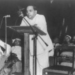 Dr Ambedkar's death anniversary went unnoticed. Is his legacy just a tokenism to garner votes?