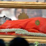 Courts are not appropriate to interpret Samadhi: HC on Ashutosh Maharaj case