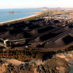 Adani coal mine: Warming oceans and coral bleaching have already been destroying the Great Barrier Reef for decades