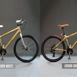 Godrej comes up with cool clean initiative: Bamboo cycle that can travel 4,400 km!