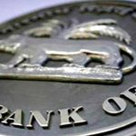 RBI maintained its hawkish stance on inflation: Deepak Talwar