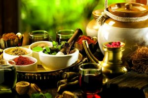 importance of ayurveda and yoga