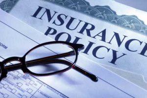 sahara India, sahara india insurance