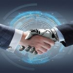 India Inc and Automation – A disruption or an opportunity?