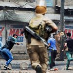 Kashmiri businessman funds Terror activities. Is it time for the nation to change its Kashmiri stance?