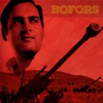 CBI plea to re-investigate Bofors Scam is bad news for the beleaguered Congress
