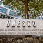 Tantrums and Superpowers – US withdraws from UNESCO over 'anti-Israel bias'