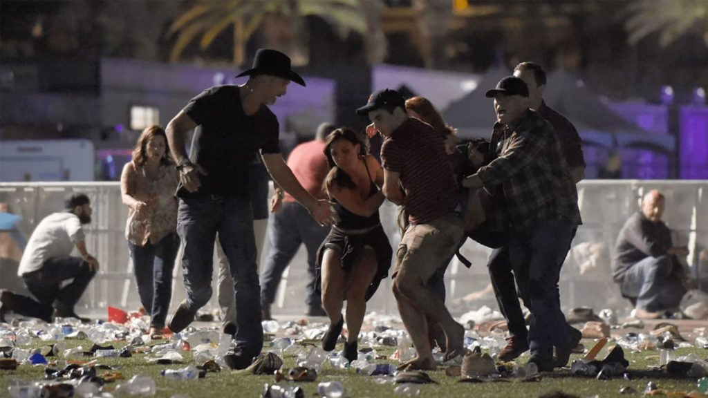 las-vegas-shooting-incident