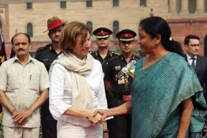 france india defence deal