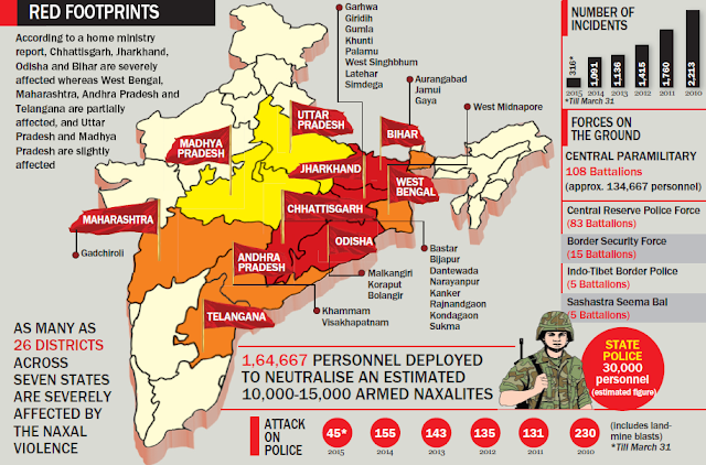 Naxalism_sukma_attack_Featured_image